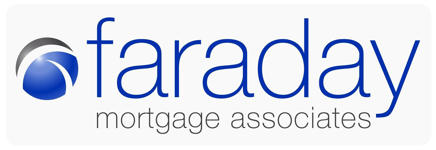 Faraday Mortgage Associates